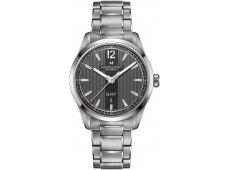 Hamilton - H43515135 - Mens Watches