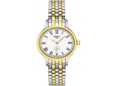 Tissot - T1031102203300 - Womens Watches