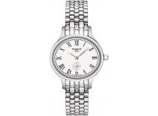 Tissot - T1031101103300 - Womens Watches