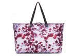 Tumi - 481849-ORCHID FLORAL - Duffel Bags