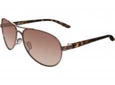 Oakley - OO4079-01 - Sunglasses