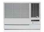 Friedrich - CP08G10B - Window Air Conditioners