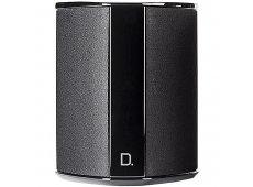 Definitive Technology - SR9040 - Satellite Speakers