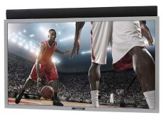 SunBriteTV - SB-4917HD-SL - Outdoor TV