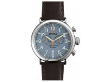 Shinola - 110000167 - Mens Watches