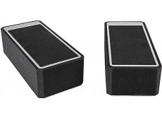 Definitive Technology - A90 - Satellite Speakers