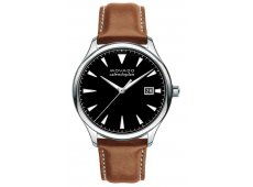 Movado - 3650001 - Mens Watches