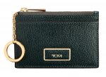 Tumi - 43330-PINE - Womens Wallets