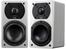 SVS - PRIMESATELLITEGWH - Satellite Speakers