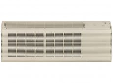 GE Zoneline - AZ45E09DAP - Wall Air Conditioners