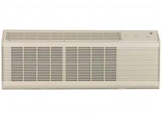 GE Zoneline - AZ45E07DAP - Wall Air Conditioners