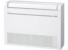 Mitsubishi - MFZKJ12NA-U1 - Mini Split System Air Conditioners