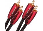 Audioquest - GOLDENGATEPOINT6M - Audio Cables