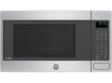 GE - PEB9159SJSS - Built-In Microwaves With Trim Kit