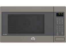 GE Profile - PEB9159EJES - Built-In Microwaves With Trim Kit