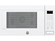 GE Profile - PEB9159DJWW - Built-In Microwaves With Trim Kit