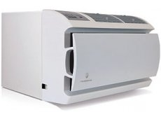 Friedrich - WS12D10A - Wall Air Conditioners