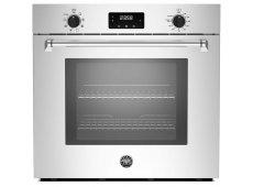 Bertazzoni - MASFS30XV - Single Wall Ovens