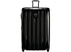 Tumi - 228047D - Checked Luggage