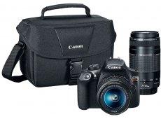 Canon - 1159C008 - Digital Cameras