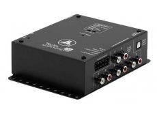 JL Audio - 98102 - Car Audio Processors