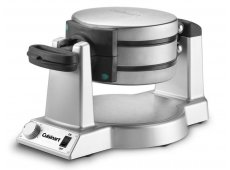 Cuisinart - WAF-F20 - Waffle Makers & Grills