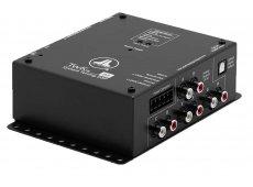 JL Audio - 98101 - Car Audio Processors