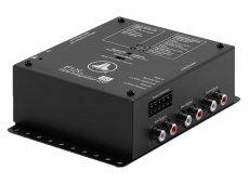 JL Audio - 98103 - Car Audio Processors
