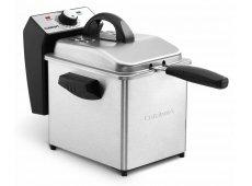 Cuisinart - CDF-130 - Deep Fryers & Air Fryers