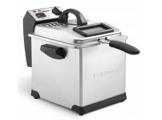 Cuisinart - CDF-170 - Deep Fryers & Air Fryers