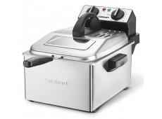 Cuisinart - CDF-200 - Deep Fryers & Air Fryers