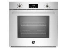 Bertazzoni - PROFS30XV - Single Wall Ovens