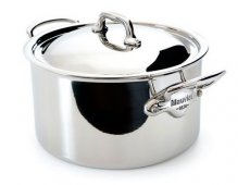Mauviel - 523129 - Pots & Steamers