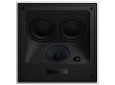 Bowers & Wilkins - CCM73 - In-Ceiling Speakers