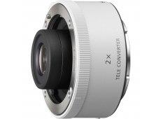 Sony - SEL20TC - Lens Accessories