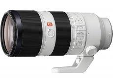 Sony - SEL70200GM - Lenses