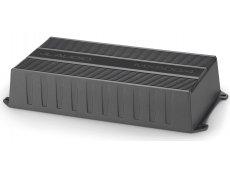 JL Audio - MX500/4 - Marine Amplifiers