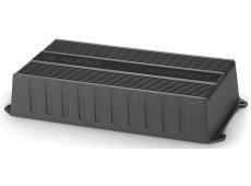 JL Audio - MX500/1 - Marine Amplifiers
