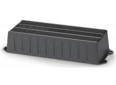 JL Audio - 98406 - Marine Amplifiers