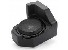 JL Audio - SB-POL-RETX/10TW3 - Vehicle Specific Sub Enclosures