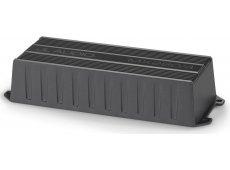 JL Audio - MX280/4 - Marine Amplifiers
