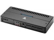 JL Audio - 98642 - Car Audio Amplifiers