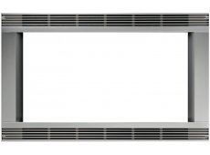 Sharp - RK-48S27 - Microwave/Micro Hood Accessories