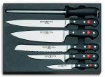 Wusthof - 9751 - Knife Sets