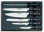 Wusthof - 9751 - Knife Sets