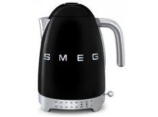 Smeg - KLF02BLUS - Tea Pots & Water Kettles