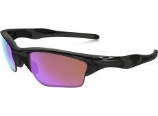 Oakley - OO9154-49 - Sunglasses