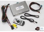 NAV-TV - NTV-KIT717 - Car Harness