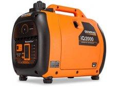 Generac - 6866 - Generators
