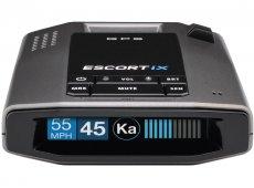 Escort - 0109500-5 - Radar/Laser Detectors